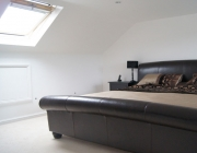 Loft Conversions West Sussex