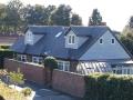 Southwater West Sussex Loft Conversion