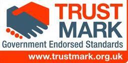 GES Trust Mark