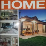Guide to Extending or improving your home