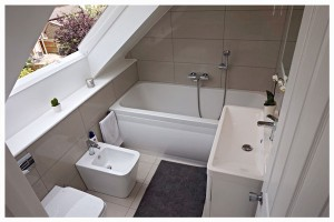 Smallfield-En-Suite-Loft-Conversion