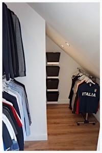 Smallfield-open-Wardrobe-Loft-Conversion