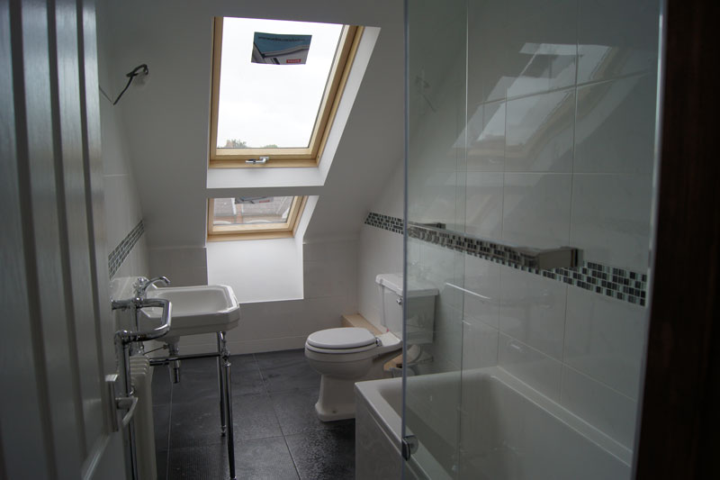 Loft Conversions In Worthing Loft Conversions West Sussex
