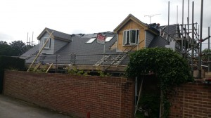 Loft-Conversion-Southwater-Front-View