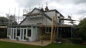 Loft-Conversion-Southwater-Side-View