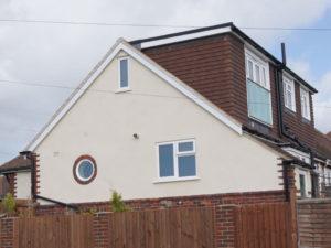 West Sussex Lofts Ltd