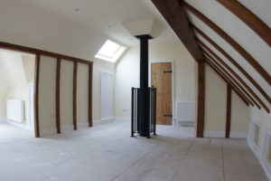 The Loft Experts West Sussex Loft Conversions